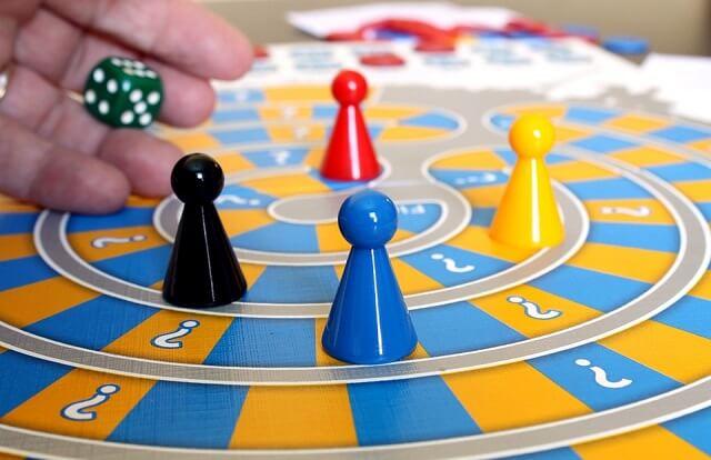 tat-nien-voi-y-tuong-board-game