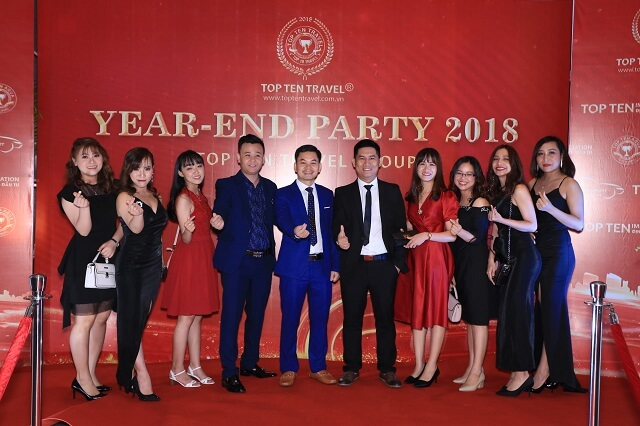 bua-tiec-year-end-party-cuoi-nam