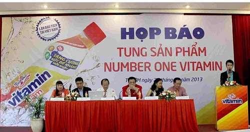 hop-bao-number