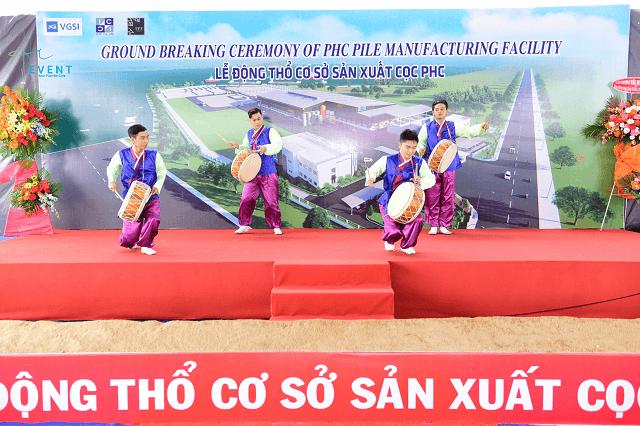 san kha