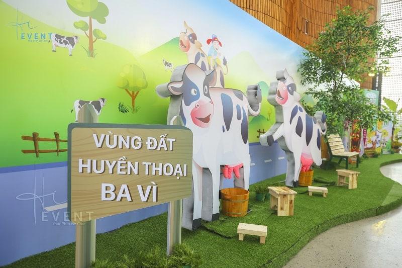 vung-dat-huyen-thoai-ba-vi